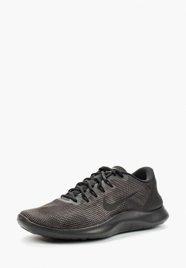 Кроссовки Nike Nike NI464AMBBNF9 кроссовки nike nike ni464abbdqe9