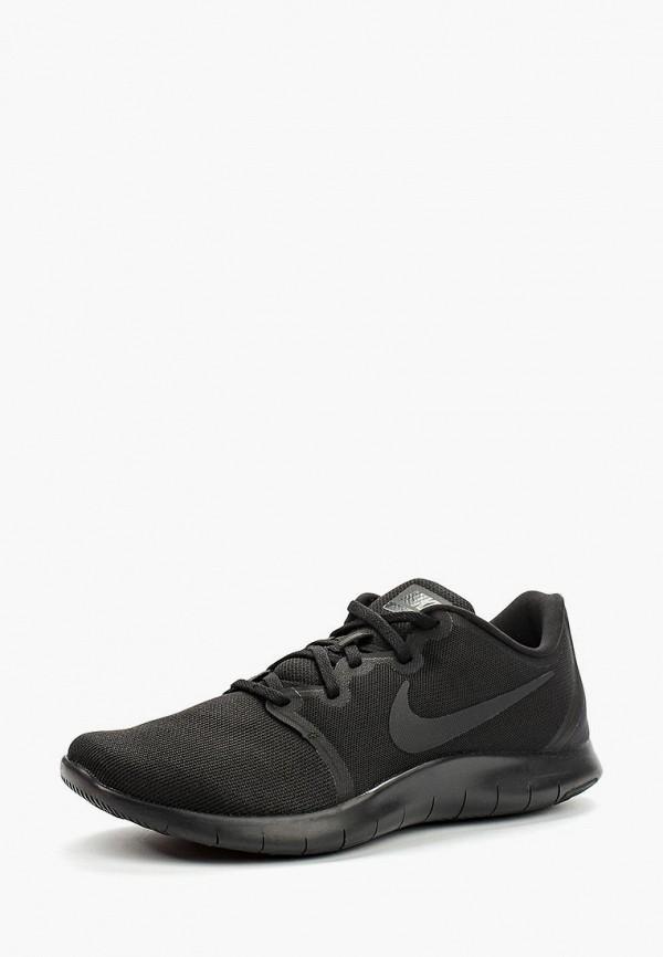Кроссовки Nike Nike NI464AMBBNG3