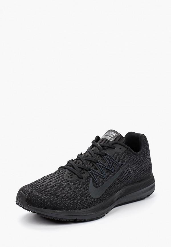 Кроссовки Nike Nike NI464AMBBNG8 кроссовки nike nike ni464abbdqe9