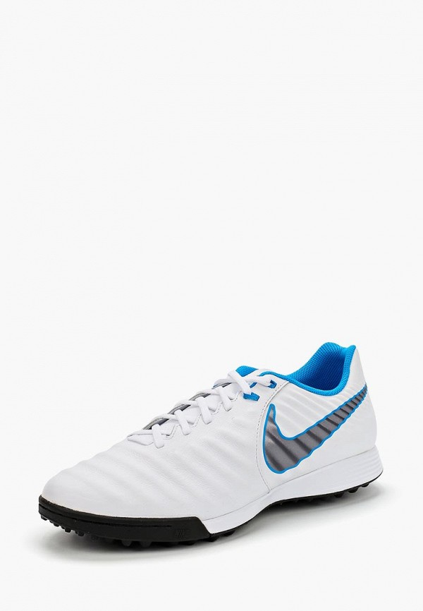 Шиповки Nike Nike NI464AMBBNH6 шиповки nike lunar legendx 7 pro tf ah7249 080