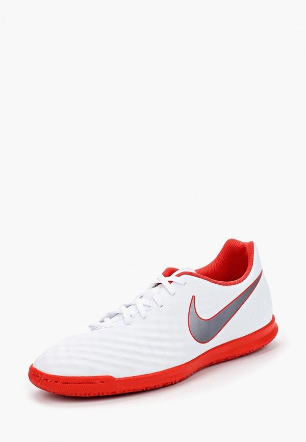 Бутсы зальные Nike Nike NI464AMBBNJ1