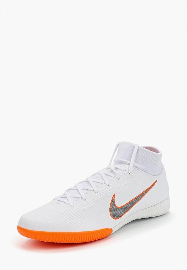 Бутсы зальные Nike Nike NI464AMBBNJ7 бутсы зальные nike nike ni464abjmk72