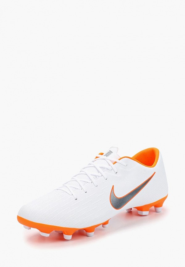 Бутсы Nike Nike NI464AMBBNK2 бутсы nike mercurial victory iii fg 509128 800