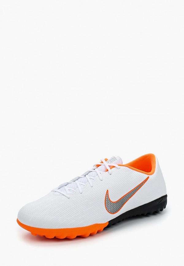 Шиповки Nike Nike NI464AMBBNK6 шиповки nike lunar legendx 7 pro tf ah7249 080