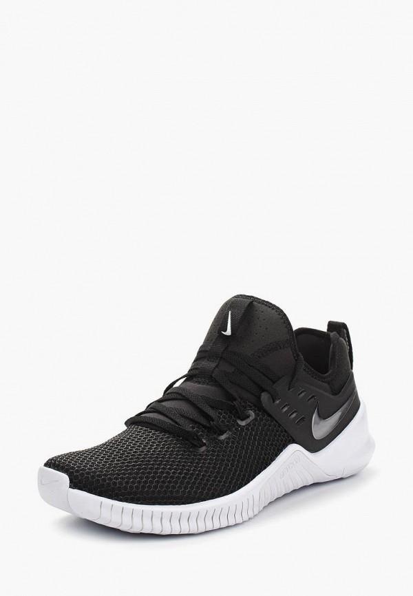 Кроссовки Nike Nike NI464AMBBNL8 кроссовки nike nike ni464awrys16