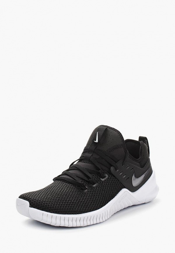 Кроссовки Nike Nike NI464AMBBNL8 nike sb рюкзак nike sb courthouse черный черный белый