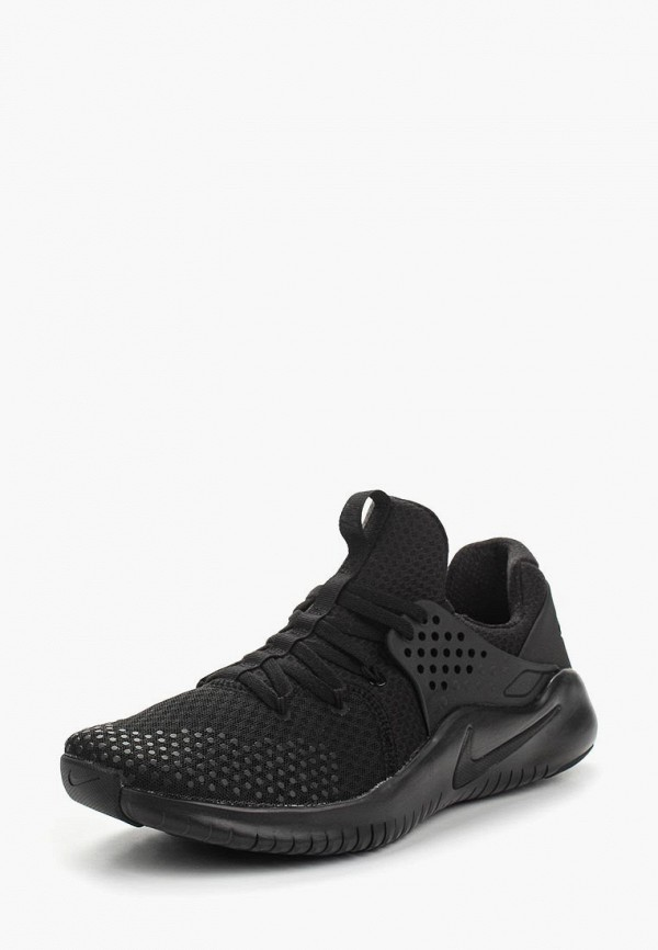 Кроссовки Nike Nike NI464AMBBNM3
