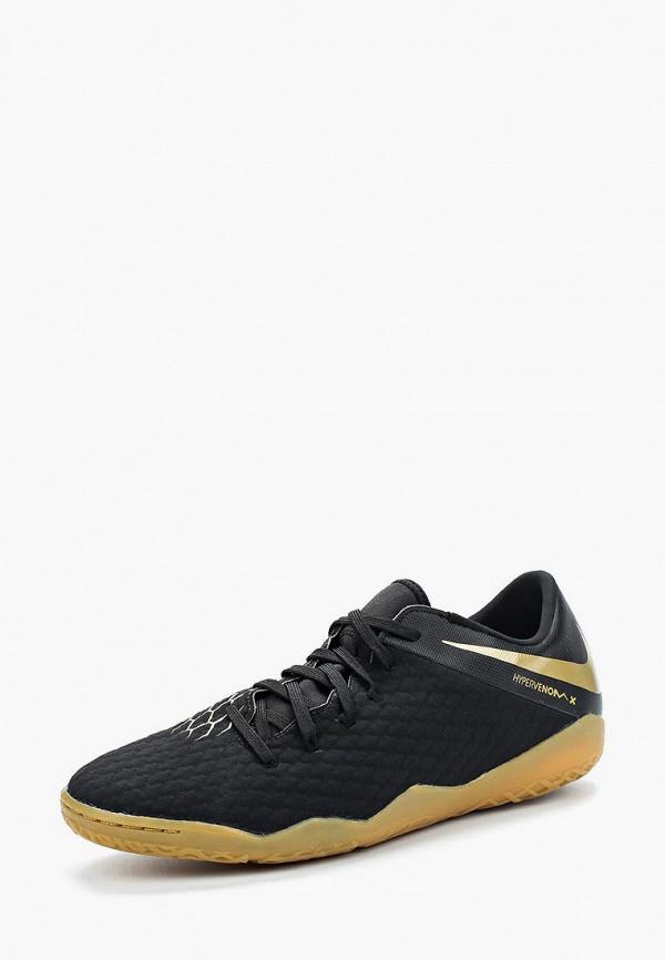 Бутсы зальные Nike Nike NI464AMBBNP2