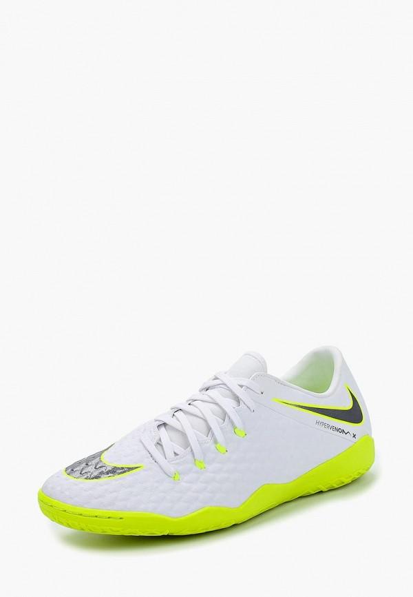Бутсы зальные Nike Nike NI464AMBBNP3 бутсы зальные nike nike ni464amaapf2