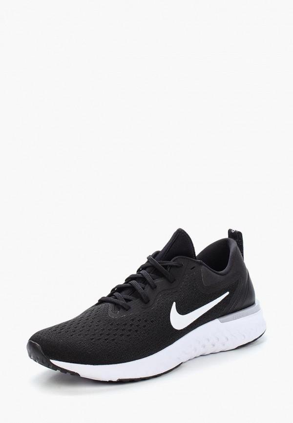 Кроссовки Nike Nike NI464AMBBNQ3