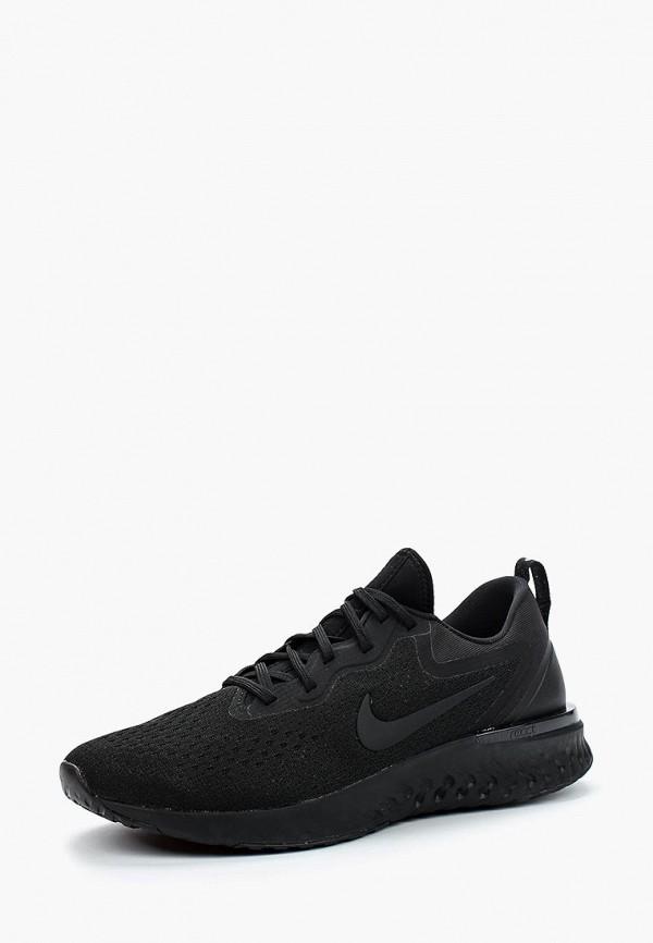 Кроссовки Nike Nike NI464AMBBNQ4