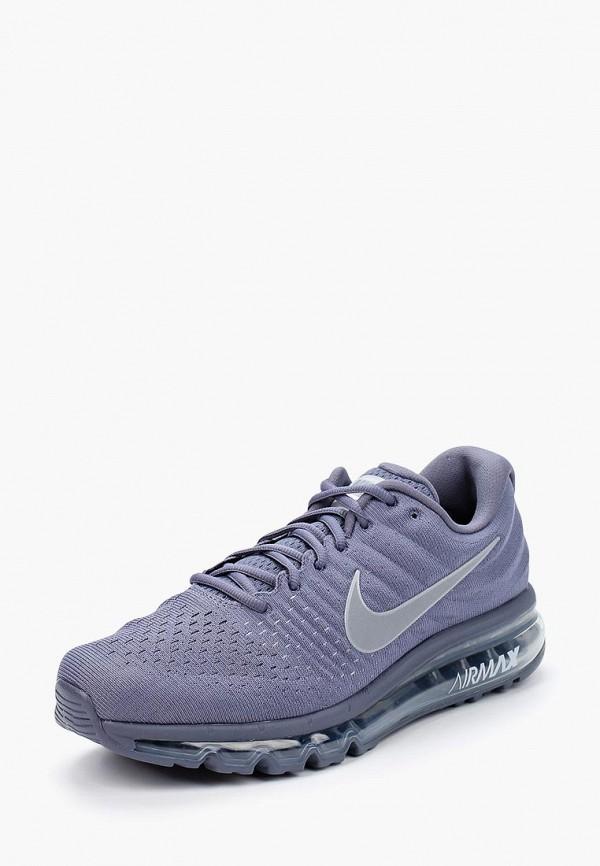 Кроссовки Nike Nike NI464AMBBNR6 кроссовки nike nike ni464abbdqe9