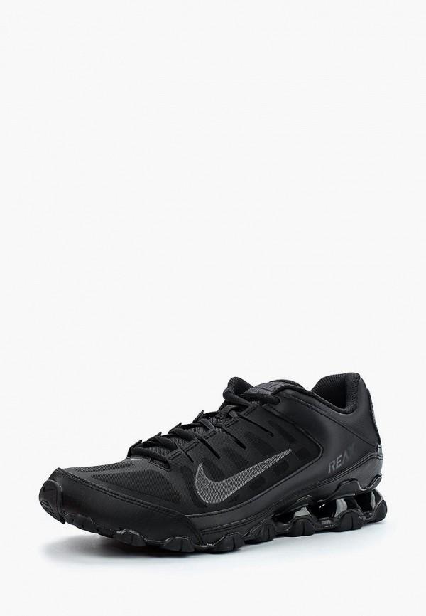 Кроссовки Nike Nike NI464AMBBNY2