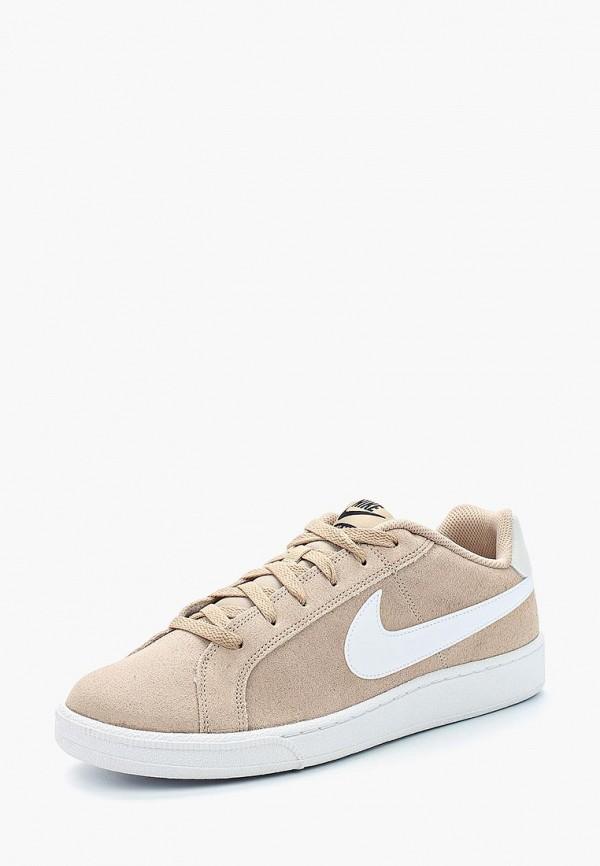 Кеды Nike Nike NI464AMBBNY9 кеды nike nike ni464ambbny9