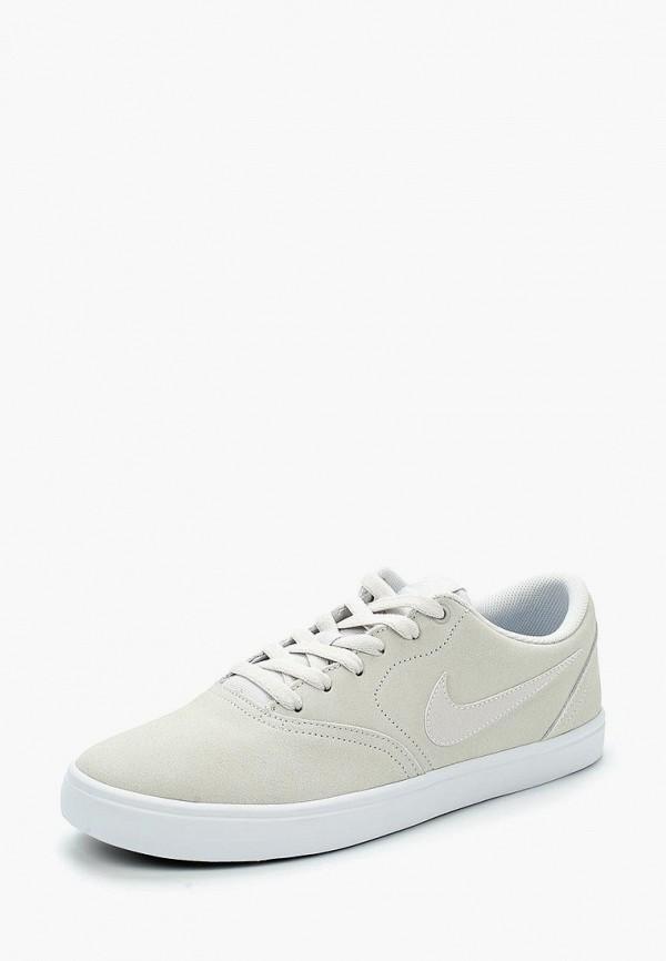 Кеды Nike Nike NI464AMBBNZ8 кеды nike nike ni464ambwqm4
