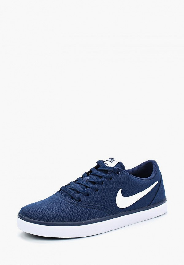 Кеды Nike Nike NI464AMBBOA2 шапка nike nike ni464cubwcx7