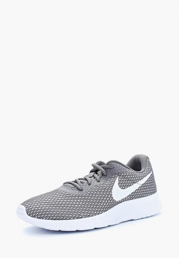 Кроссовки Nike Nike NI464AMBBOB0 кроссовки nike nike ni464awrys16