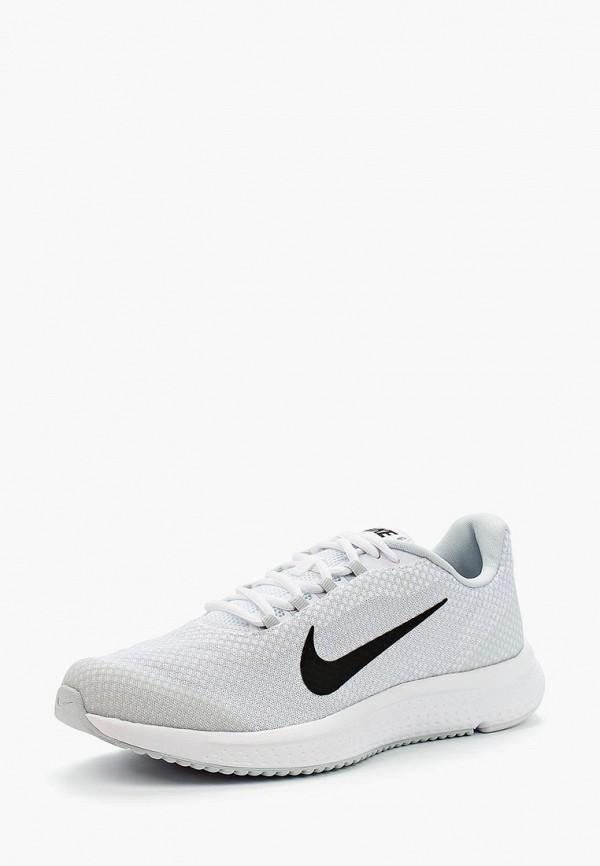 Кроссовки Nike Nike NI464AMBBOF6 кроссовки nike nike ni464abbdqe9