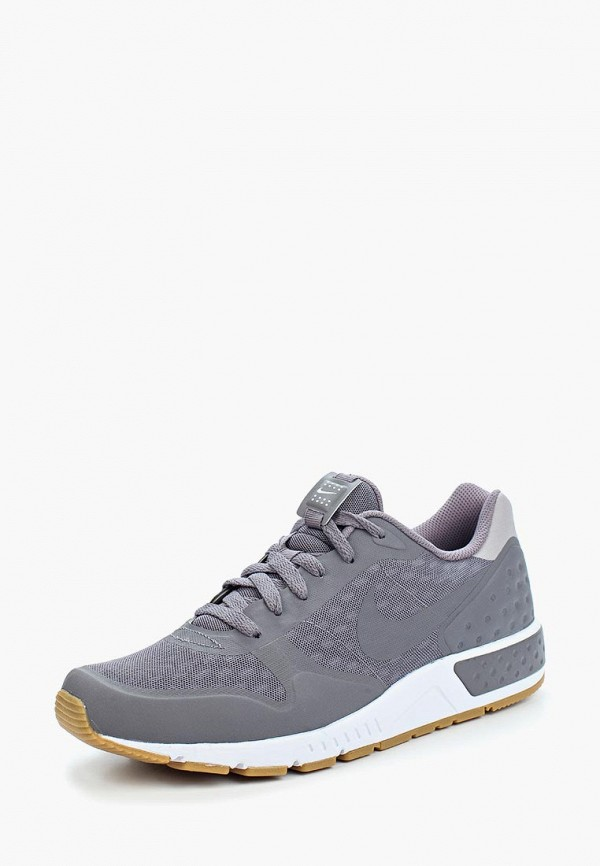 купить Кроссовки Nike Nike NI464AMBBOG0 по цене 5660 рублей