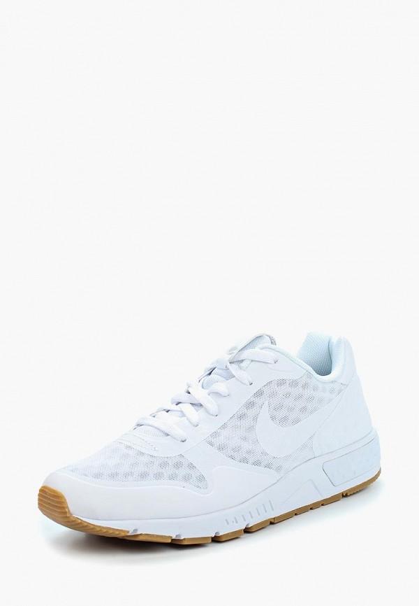 купить Кроссовки Nike Nike NI464AMBBOG2 по цене 5660 рублей
