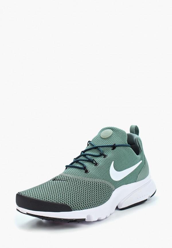 Кроссовки Nike Nike NI464AMBBOG9 баскетбольные кроссовки nike lebron 12 xmas ep christmas lbj12 707902 363