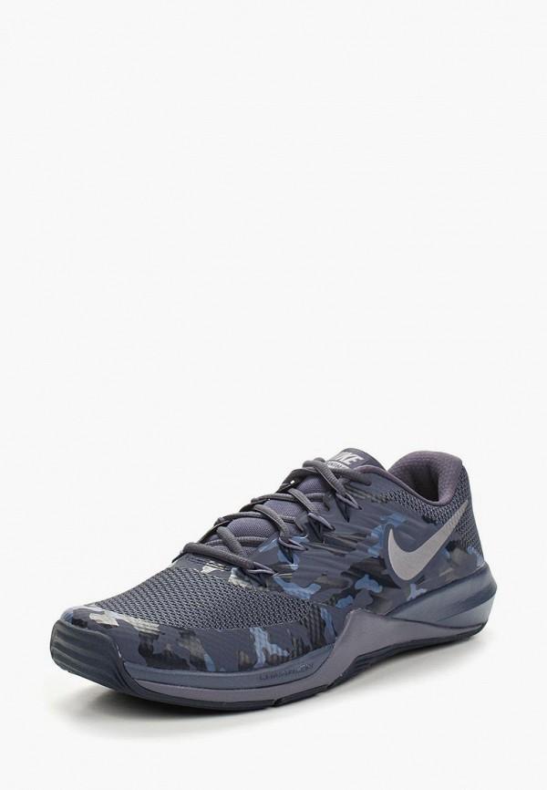 Кроссовки Nike Nike NI464AMBBOH2 кроссовки nike nike ni464ametma9