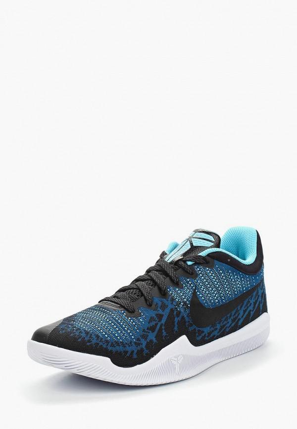 Кроссовки Nike Nike NI464AMBBOH5 кроссовки nike nike ni464ambboh5