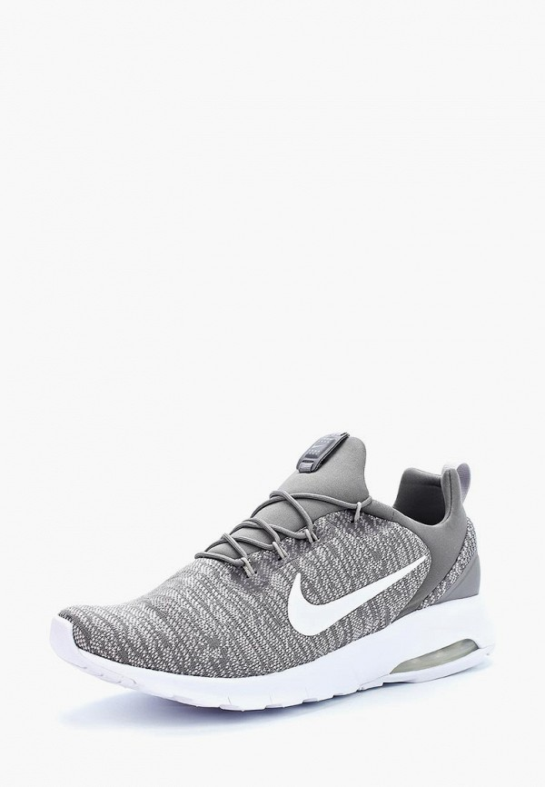Кроссовки Nike Nike NI464AMBBOJ7