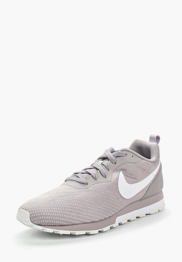 Кроссовки Nike Nike NI464AMBBOJ8 кроссовки nike nike ni464ampkg37