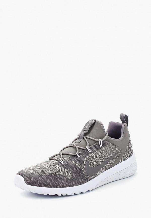 Купить Кроссовки Nike, Men's Nike CK Racer Shoe, ni464ambbok3, серый, Весна-лето 2018