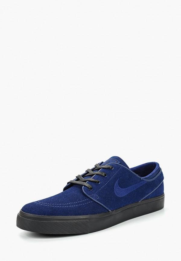 Кеды Nike Nike NI464AMBWQK3 кеды nike nike ni464abbdqc5