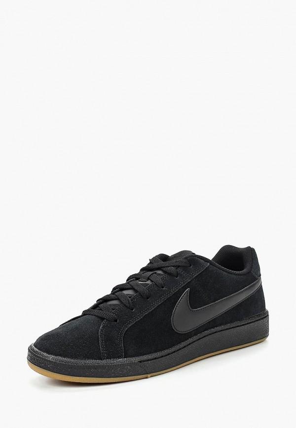 Кеды Nike Nike NI464AMBWQM3 цены онлайн