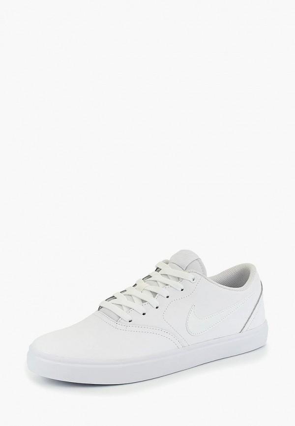 Кеды Nike Nike NI464AMBWQN6 кеды nike nike ni464ambbny9