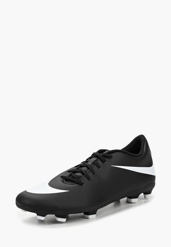 Бутсы Nike Nike NI464AMBWQN9 бутсы nike nike ni464akbbnv4