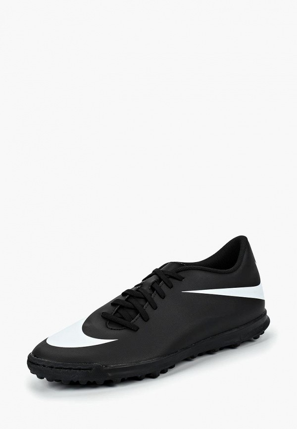 Шиповки Nike Nike NI464AMBWQO1 цена
