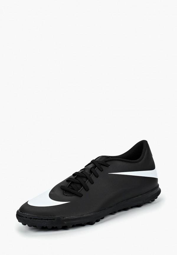 Шиповки Nike Nike NI464AMBWQO1 шиповки nike lunar legendx 7 pro tf ah7249 080
