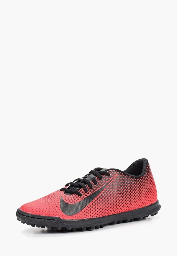 Шиповки Nike Nike NI464AMBWQO2 шиповки nike lunar legendx 7 pro tf ah7249 080