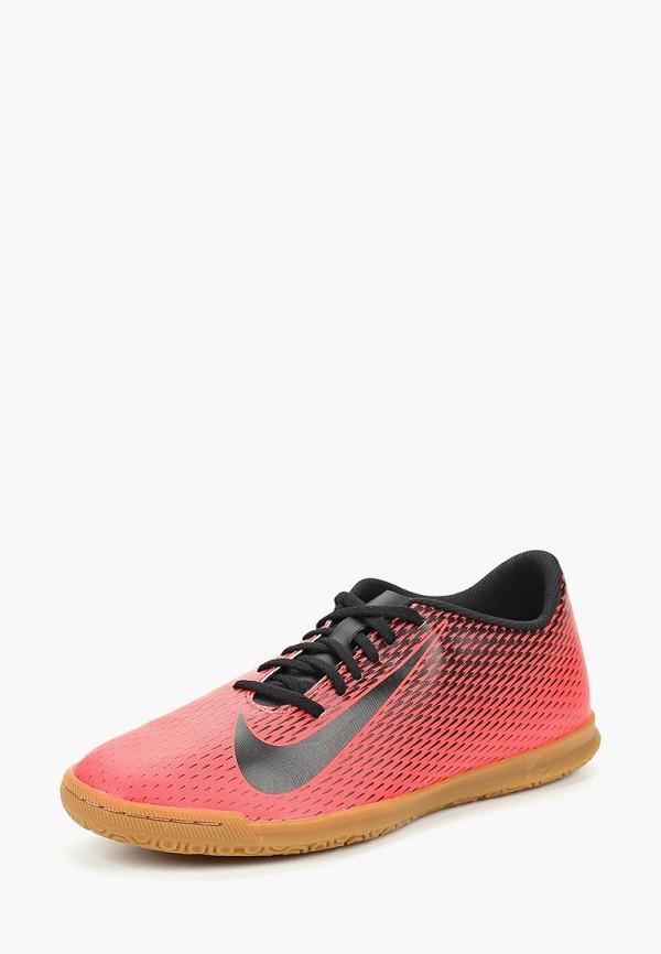 Бутсы зальные Nike Nike NI464AMBWQO5