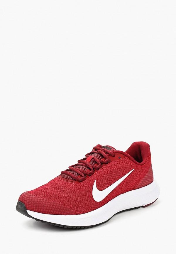 Кроссовки Nike Nike NI464AMBWQQ2