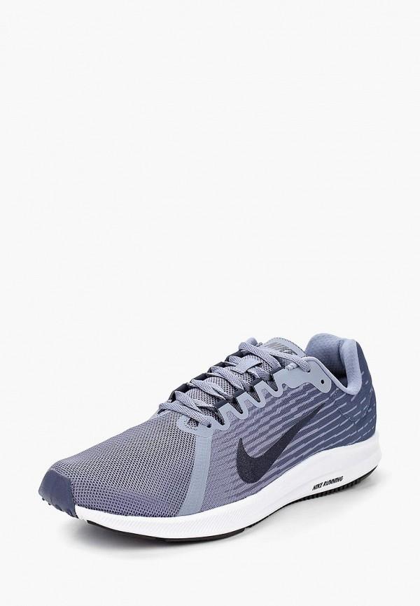 Кроссовки Nike Nike NI464AMBWQR4