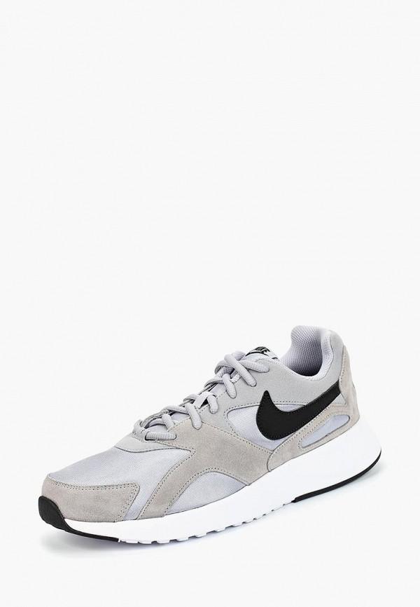 Кроссовки Nike Nike NI464AMBWQS4 кроссовки nike nike ni464abbdqe9
