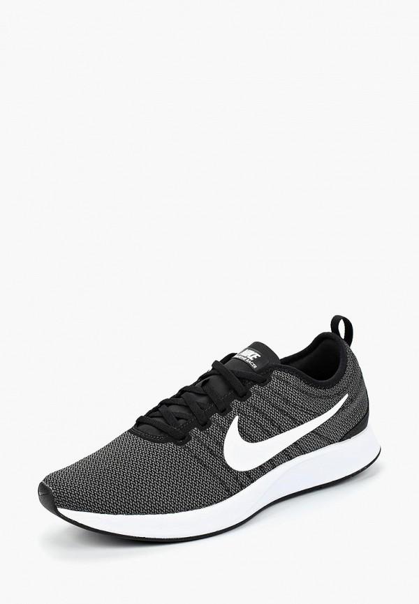 Кроссовки Nike Nike NI464AMBWQT6 кроссовки nike nike ni464abbdqe9
