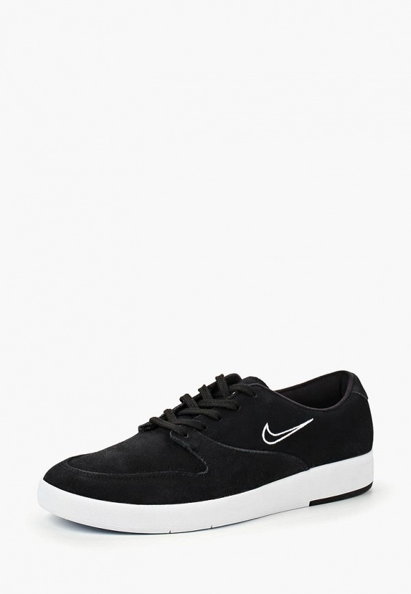 Кеды Nike Nike NI464AMBWQU0 цены онлайн