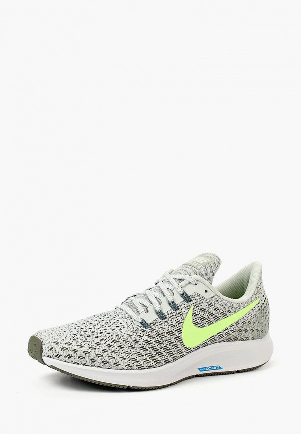 Кроссовки Nike Nike NI464AMBWQV9 кроссовки nike tokicc 599441 019