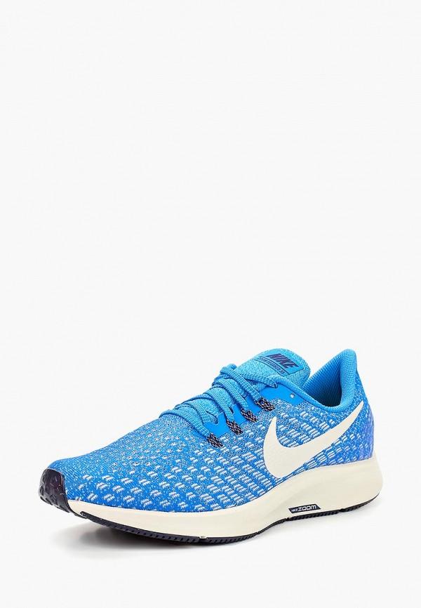 Кроссовки Nike Nike NI464AMBWQW1 кроссовки nike tokicc 599441 019
