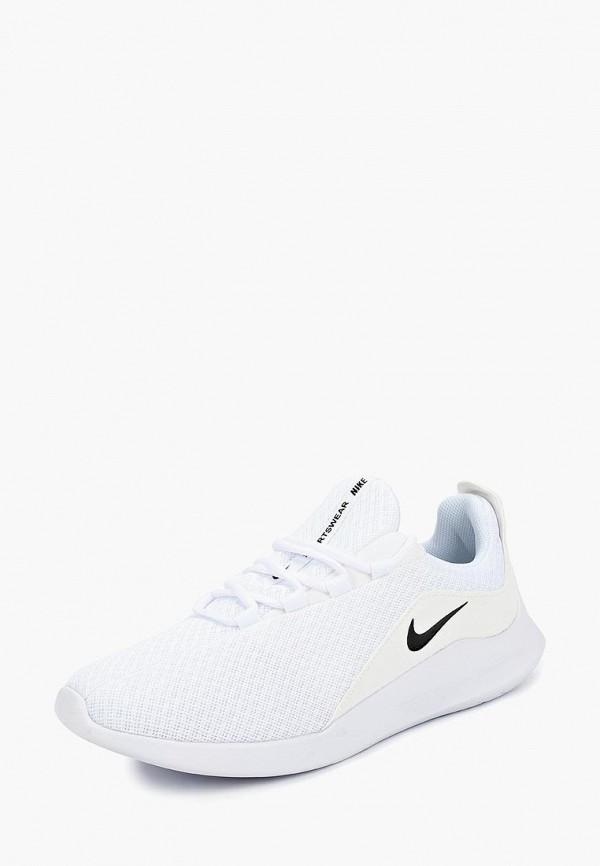 Купить Кроссовки Nike, NIKE VIALE, NI464AMBWQX7, белый, Осень-зима 2018/2019