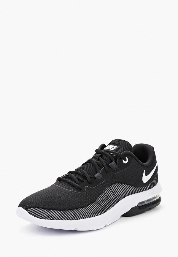Кроссовки Nike Nike NI464AMBWQZ9 кроссовки nike nike ni464amugl47