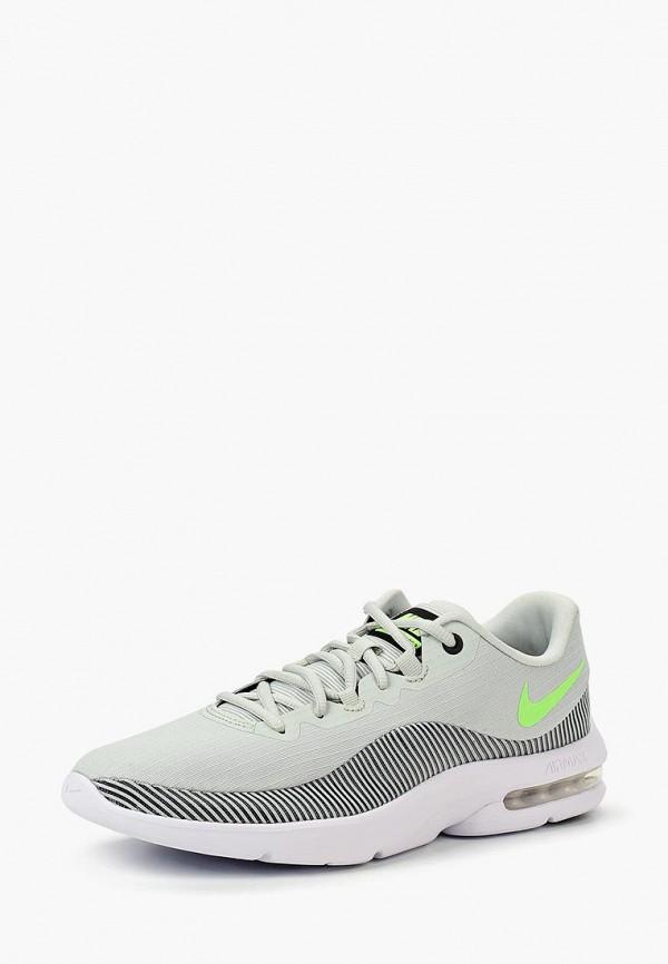 Кроссовки Nike Nike NI464AMBWRA1 20 052 панно настенное геккон албезия о бали 20 см