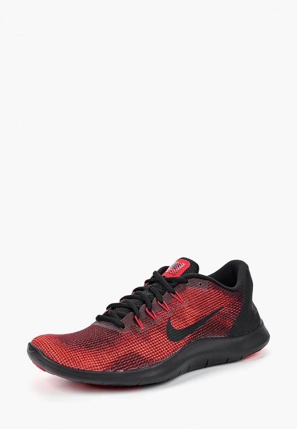 Кроссовки Nike Nike NI464AMBWRA3 кроссовки nike nike ni464ampkh06