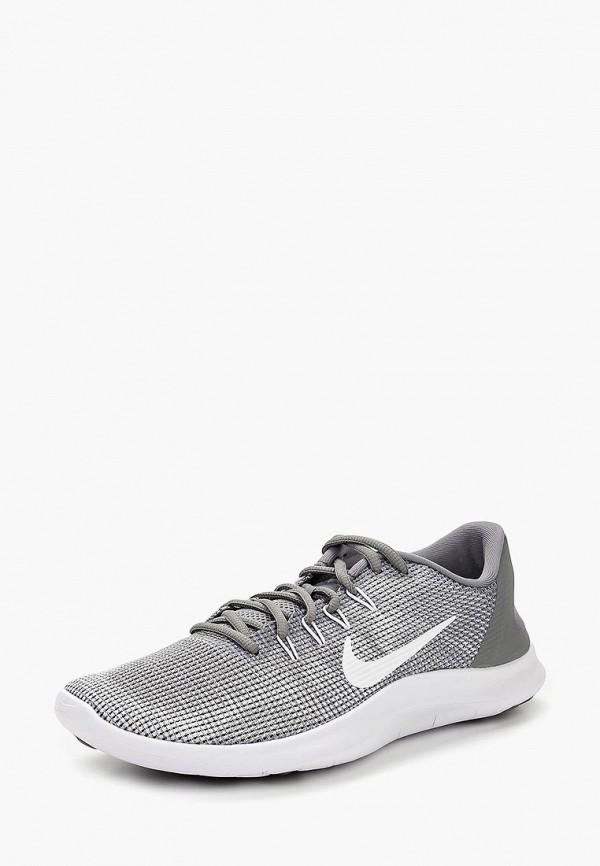 Кроссовки Nike Nike NI464AMBWRA4